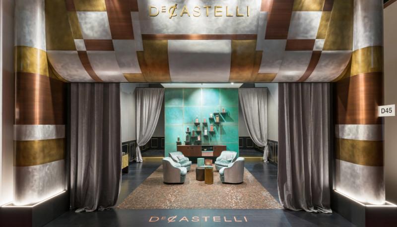 federico-sgarbossa-salone-del-mobile-de-castelli-15